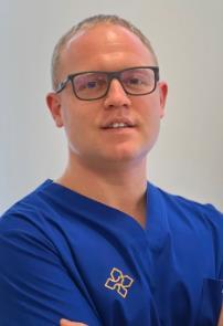 Dr. Schitcu Vlad