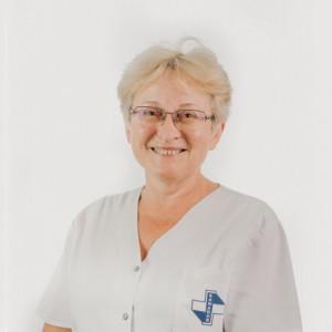 Dr. Mihaela Vlad