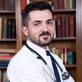 Autorul articolului Tensiunea arteriala: Ghid complet despre Hipertensiune