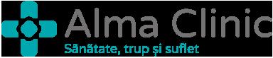 Clinica Alma Clinic Falticeni