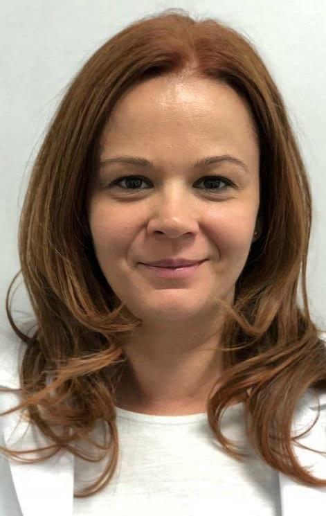 Dr. Claudia Mehedintu