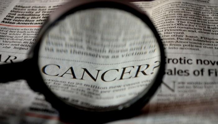 Cancerul-pulmonar