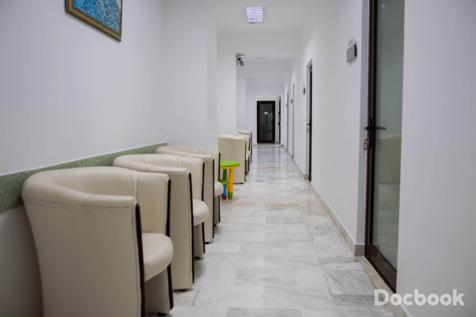 Clinica Pro Clinic
