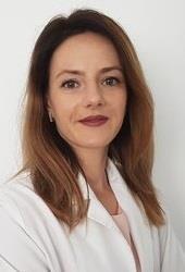 Dr. Oana Diana Popa