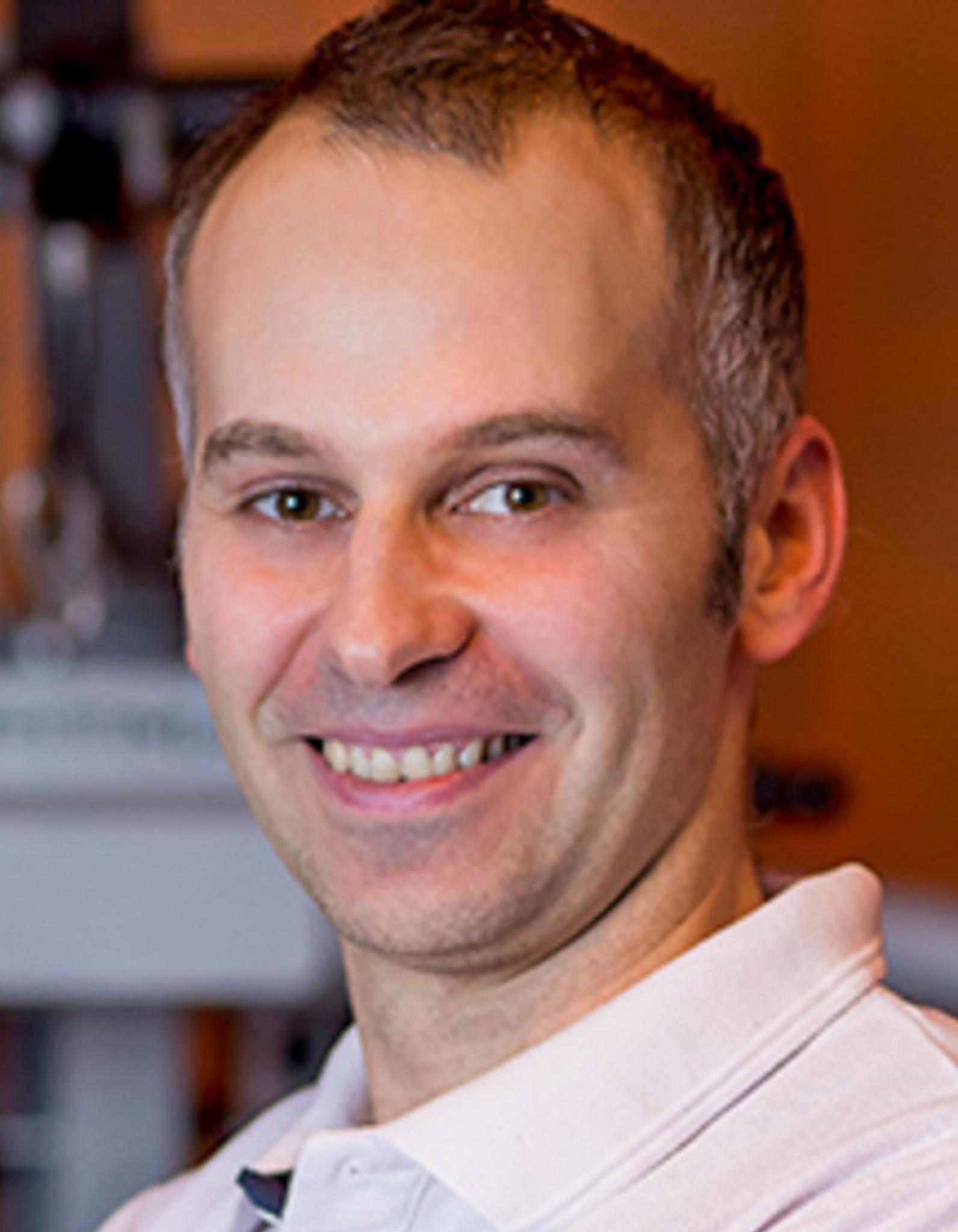 Razvan Moldovan-Badea