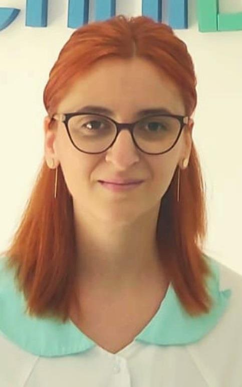 Dr. Delia Popescu