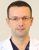 Dr. Razvan Mihail  Petrica