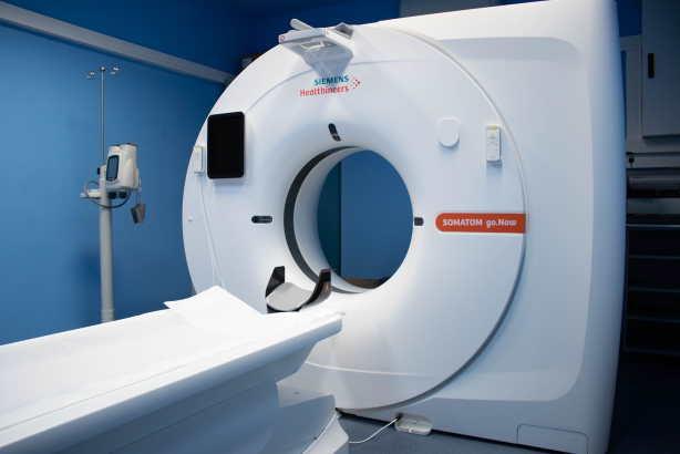 Despre Centrul Medical Galenus