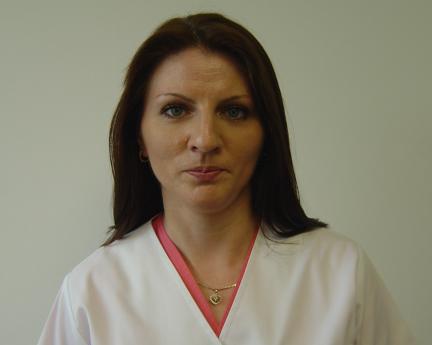 Dr. Mihaela Codresi