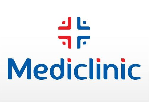 Clinica Mediclinic