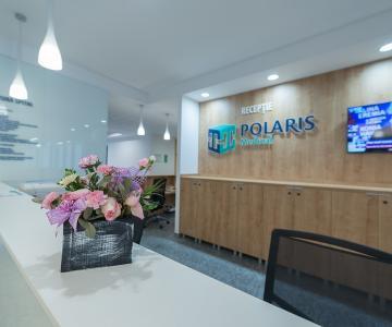 Clinica Polaris Medical