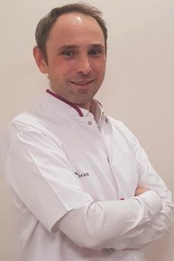 Dr. Mihai Craciun