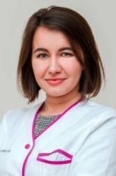 Dr. Raluca Jipa