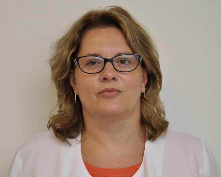 Dr. Ruxandra Oprita