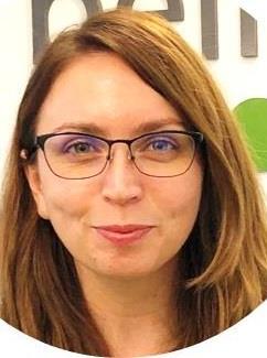 Dr. Mirela Hatis
