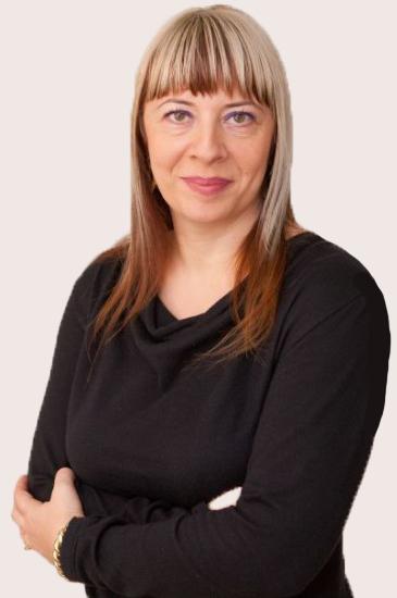 Dr. Ruxandra Dumitrescu