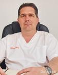 Dr. Dan-Cristian Toma
