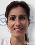 Dr. Vera Delcea