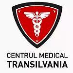 Clinica Centrul Medical Transilvania
