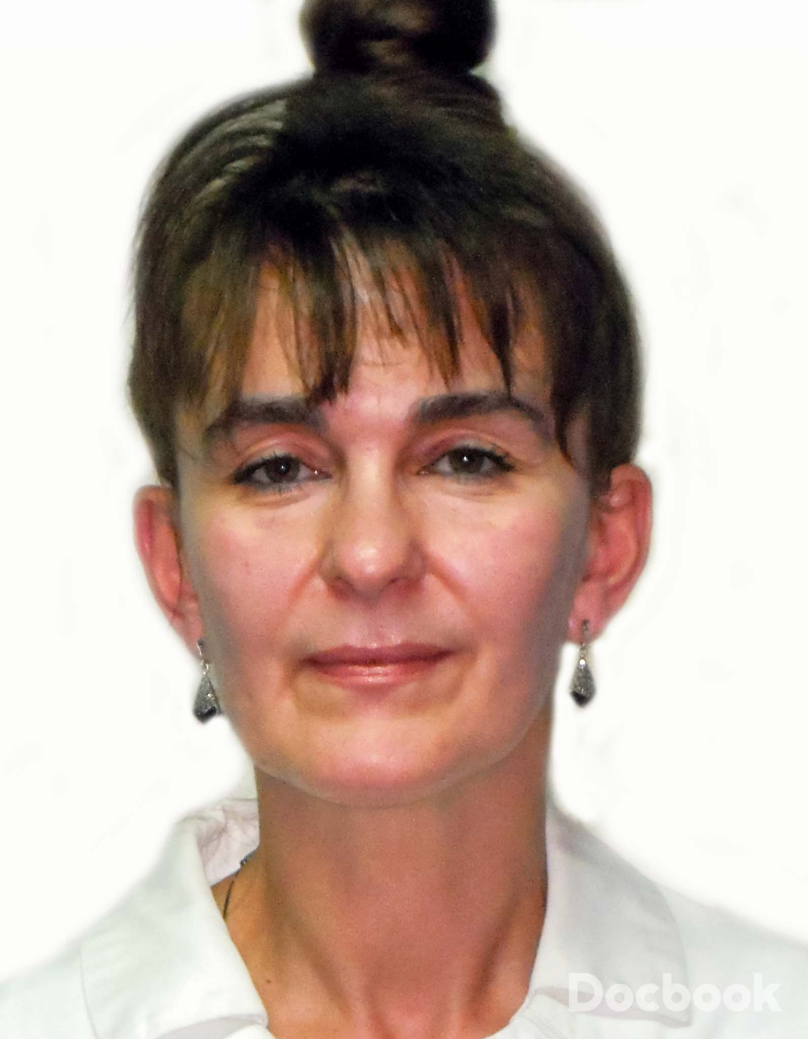 Dr. Beatrice Cojocaru