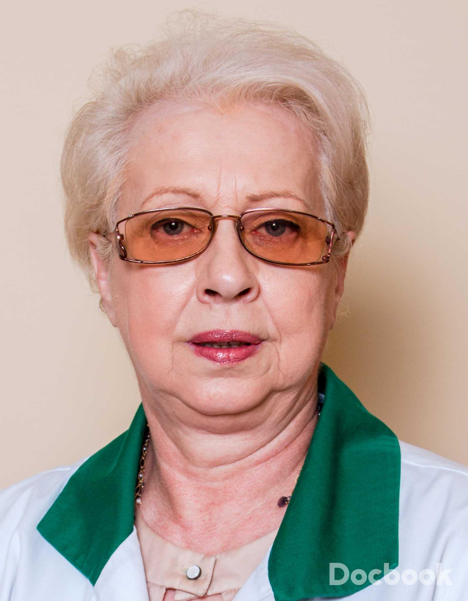 Dr. Sandulescu Carmen