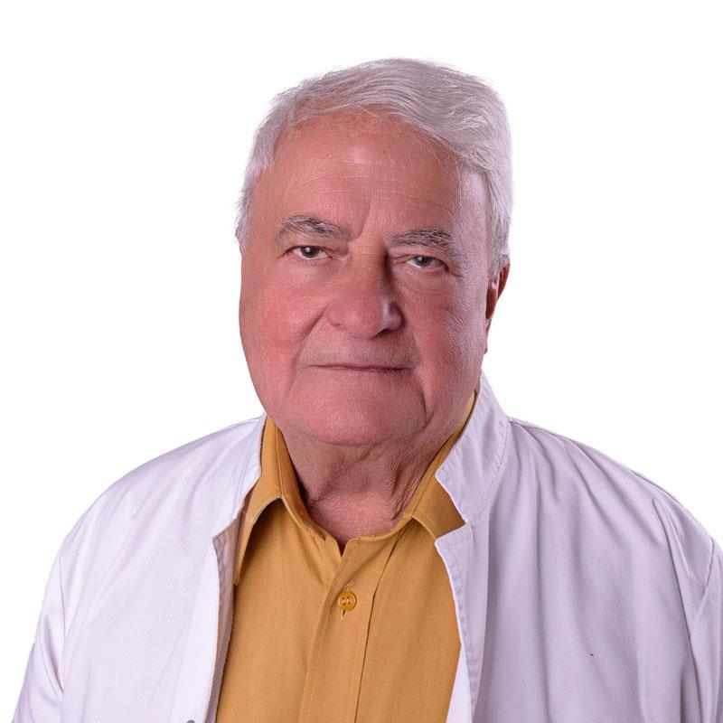 Dr. Iuliu Croitoru