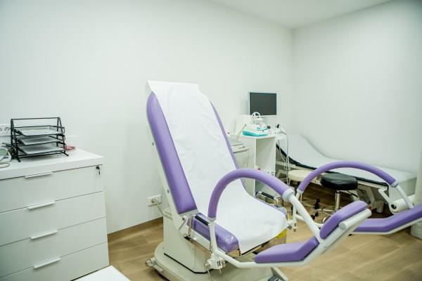 Clinica Mediplus