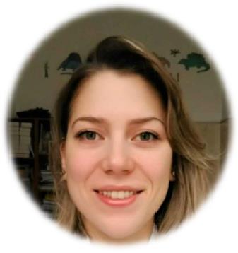 Dr. Anca Cerlinca-Ioana
