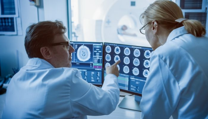clinicile-hiperdia-imagistica-medicala-rmn-ct-retea-europa