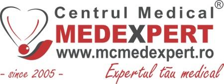 Clinica MC Medexpert