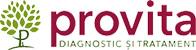 Clinica Provita (Matei Bals)