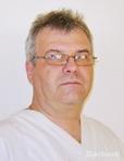 Dr. Gabriel Remus Toea