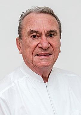 Dr. Corneliu Zeana