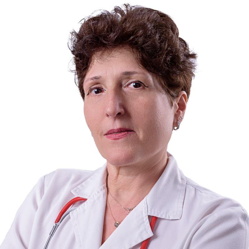 Dr. Mihaela Adriana Deaconeci