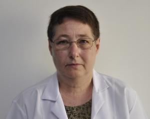 Dr. Nadia Popa