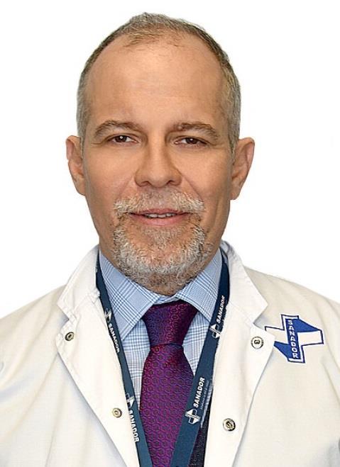 Dr. Cringu Ionescu