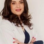 Dr. Oana Dorobantu