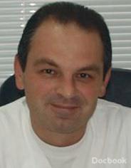 Dr. Oliver-Valerian Dumitras