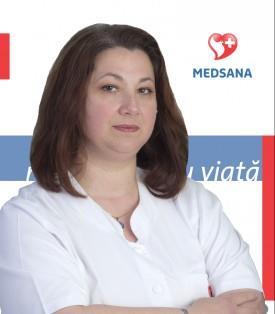 Dr. Burlacu Daniela