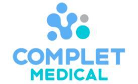 Clinica Complet Medical Aeroport Henri Coanda