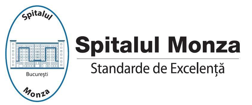 Clinica Spitalul Monza - Imagistica