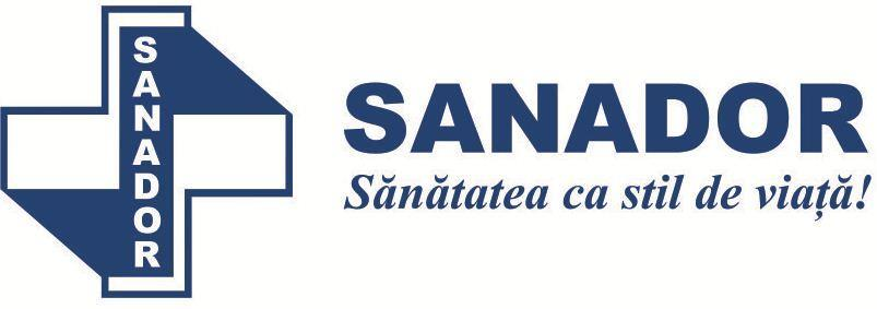 Clinica Sanador Floreasca