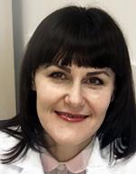 Dr. Sanda  Buzila
