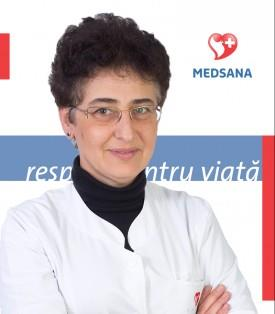 Dr. Belusica Anca