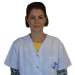 Dr. Ioana Raluca Mindruta