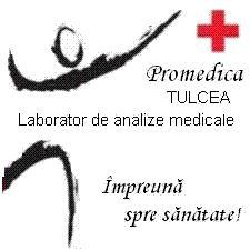 Clinica ProMedica Tulcea