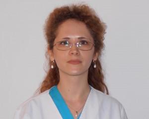 Dr. Carmen Avram