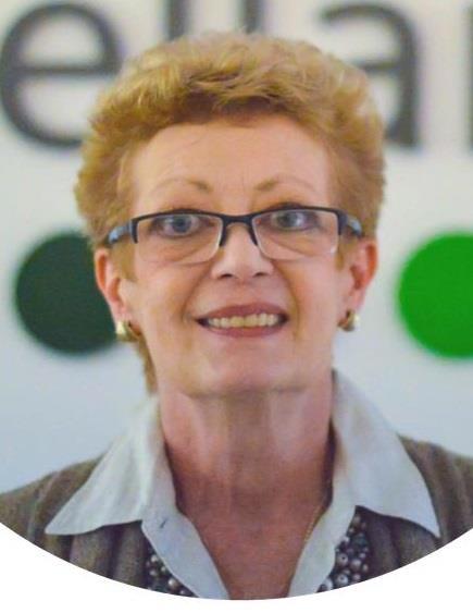 Gabriela Stroian