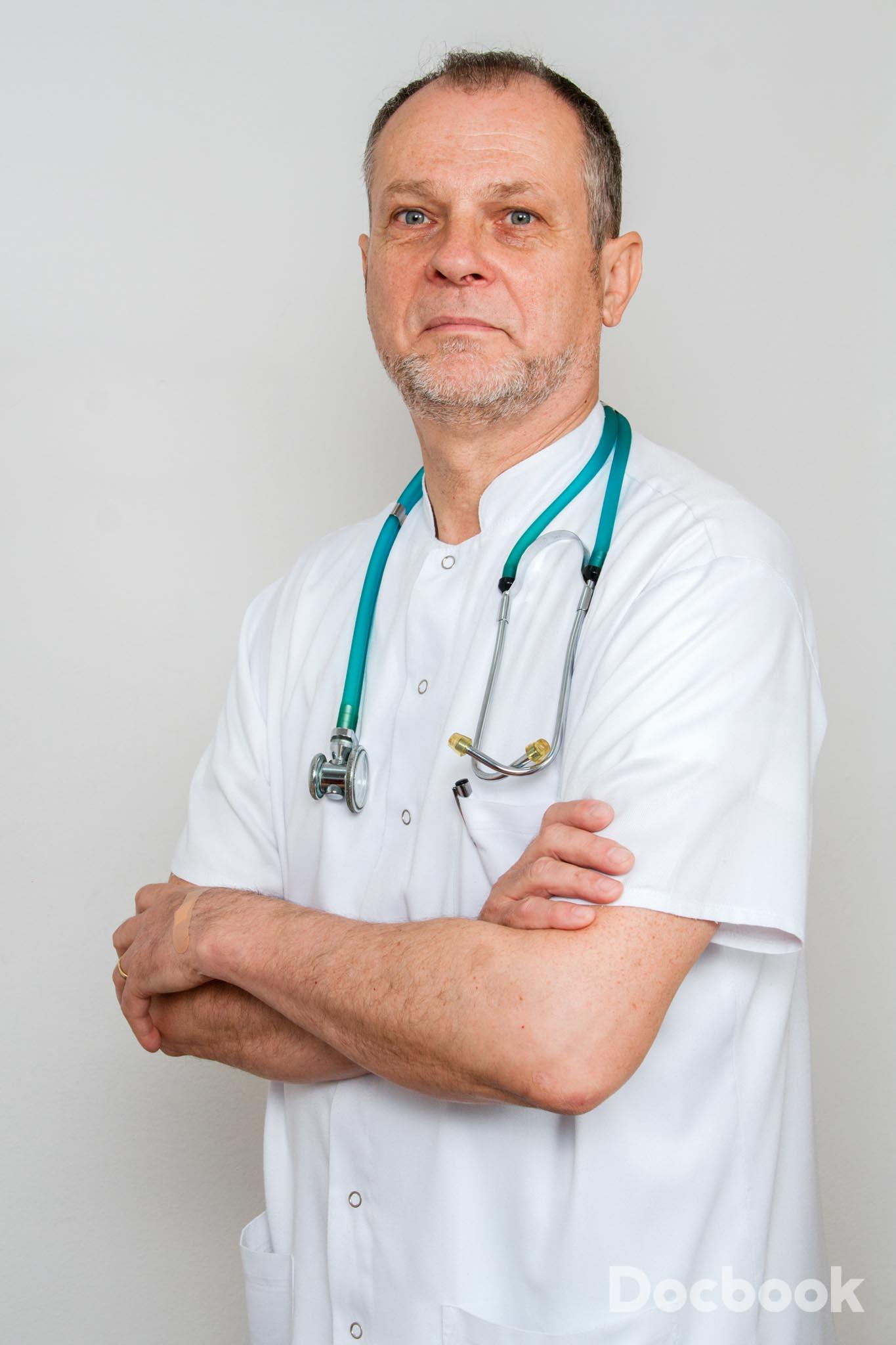 Dr. Roelen-Ion-Pompiliu Dobrica