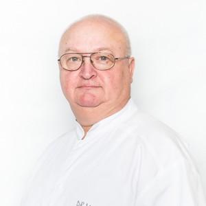 Dr. Gabriel Nicolae Veselu